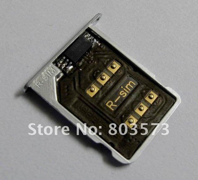 c1c83c8ec51 Ya puedes liberar tu iPhone 4S o iPhone 4 con iOS 5.x por 30€ (con ...
