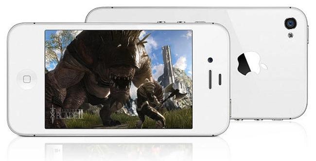 juegos de lucha para iPhone y iPad
