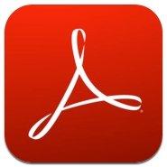 Ver archivos PDF en el iPad