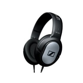 auriculares iPhone 2