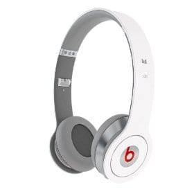 auriculares iPhone 6