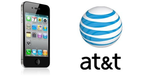 32c96d7e485 Sabemos que muchos de vosotros sois clientes de AT&T, operadora que hace  unos días anunció que comenzaría a liberar los iPhone de aquellos clientes  que ya ...