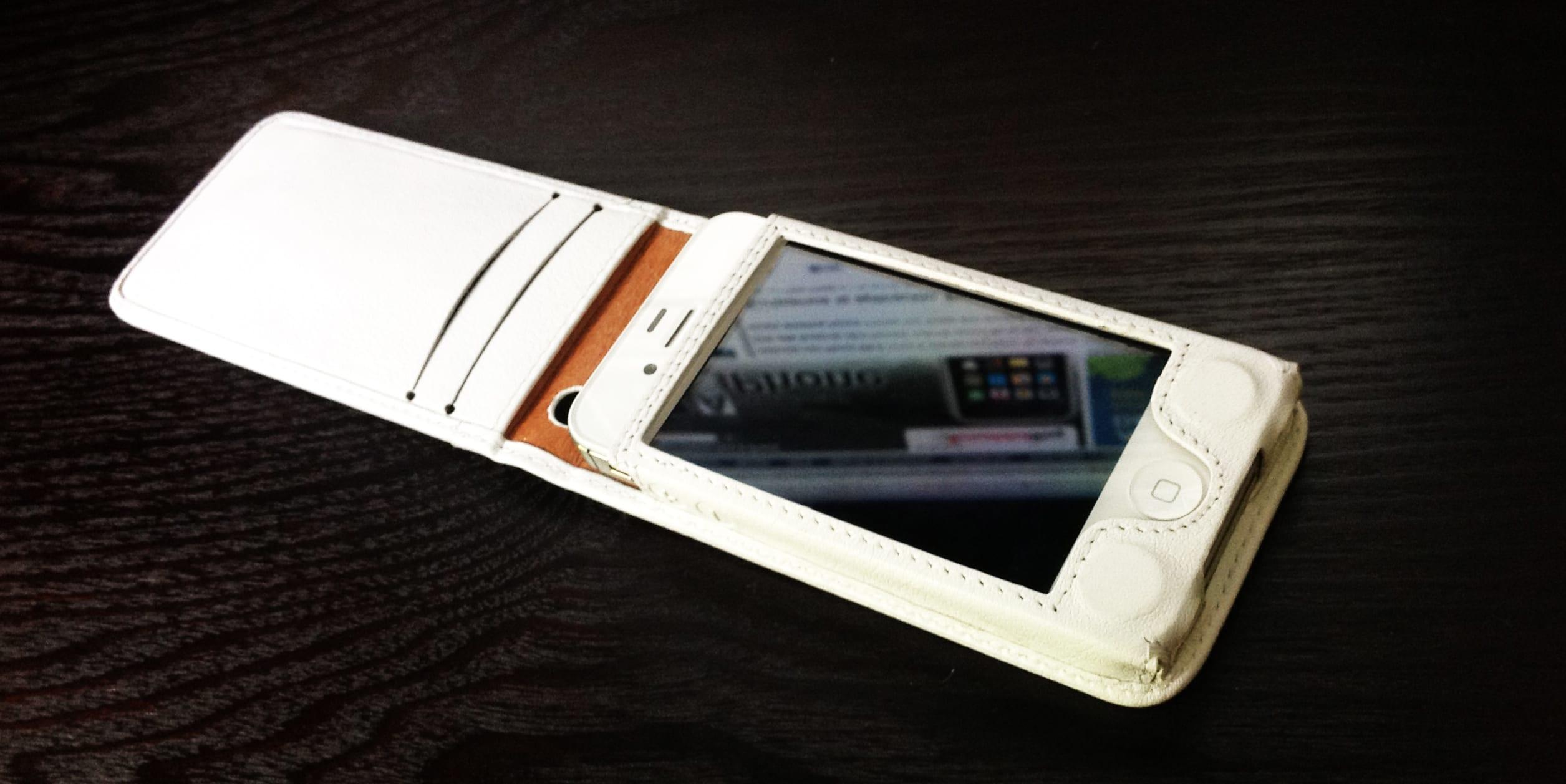 d6a2f6bce59 Piel Frama, fundas de piel de gran calidad hechas a mano para tu iPhone