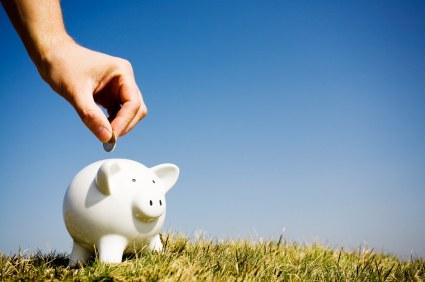 Ahorrar dinero comprando un iPhone, iPad o iPod Touch