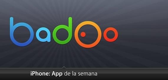 Badoo 1