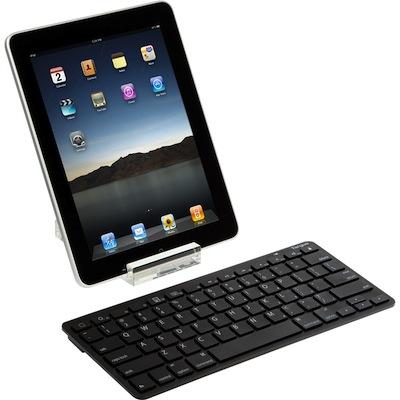 Targus AKB32ES para iPad