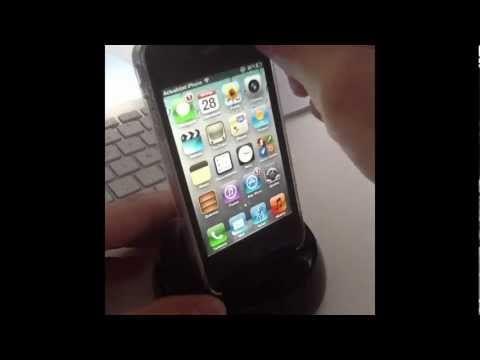 cydia desbloquear iphone