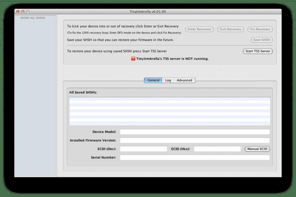 96879 1280 1024x681 TinyUmbrella se actualiza con soporte para iOS 6.1