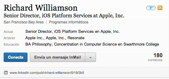 Screen Shot 2012 11 27 at 5.42.13 PM Apple despide al responsable de los Mapas en iOS 6