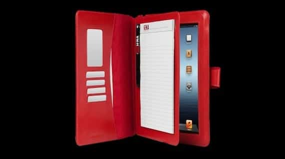 Funda Sena Florence para iPad