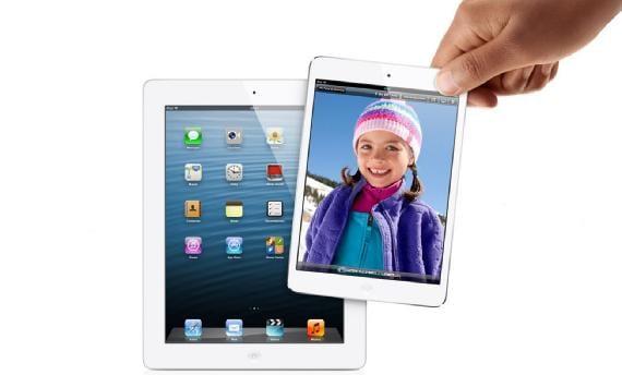 iPad-iPadmini