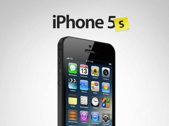 iphone 5s next new iphone 642x481 Un analista predice 5S iPhone en Junio con Super cámara, NFC y 128GB