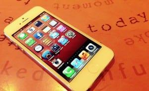 Descubre las mejores apps para tu iPhone