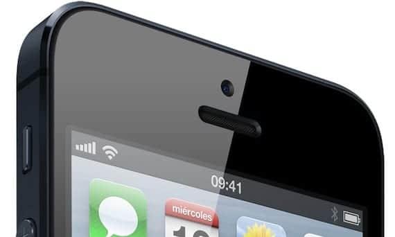 Problemas WIFI iOS6