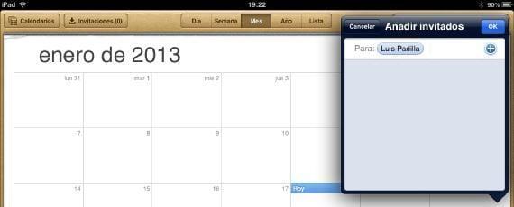 Calendario-iPad (1)