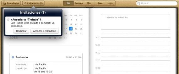 Calendario-iPad (12)