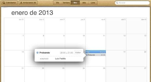 Calendario-iPad (3)
