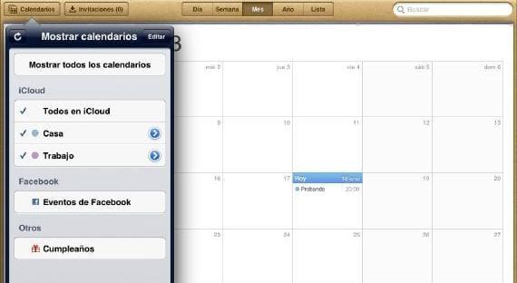 Calendario-iPad (4)
