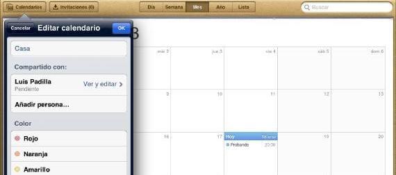 Calendario-iPad (7)