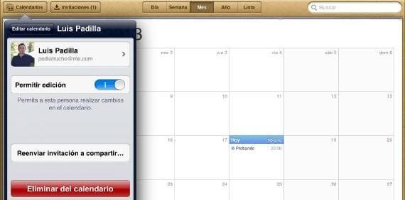 Calendario-iPad (9)