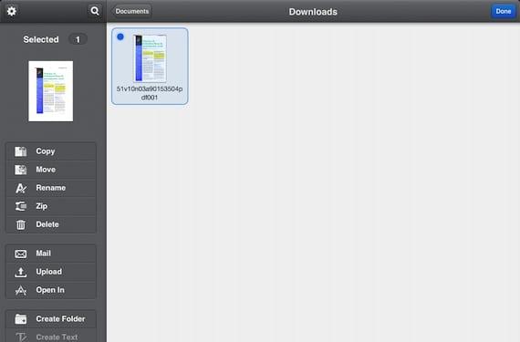 Documents-iPad3