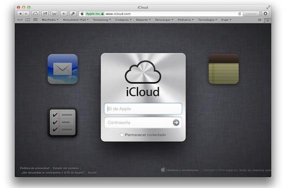 GMail-iCloud4
