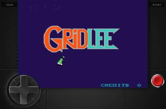 Gridlee2