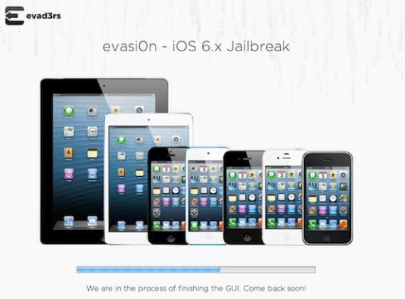 Screen Shot 2013 01 30 at 4.37.55 PM El jailbreak untethered de iOS 6 se llamará Evasi0n