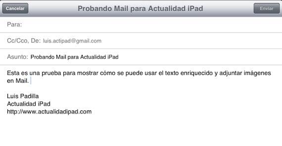 Texto-Mail1