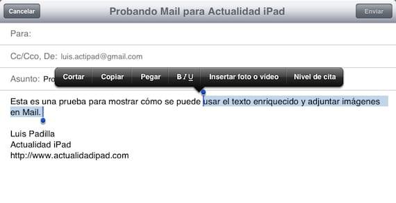 Texto-Mail2