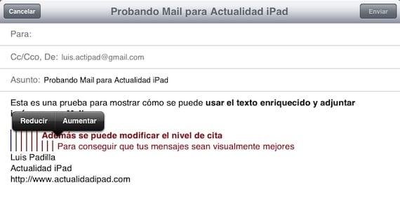 Texto-Mail4