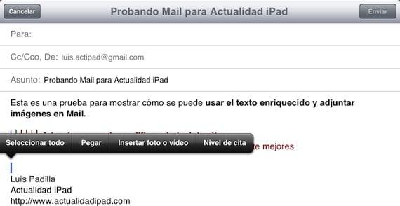 Texto-Mail5