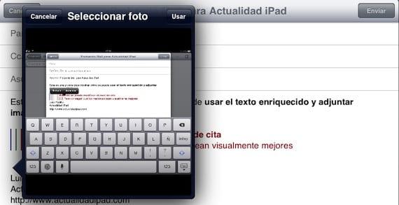 Texto-Mail6