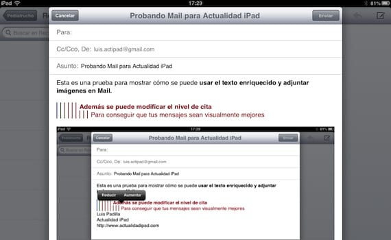 Texto-Mail7
