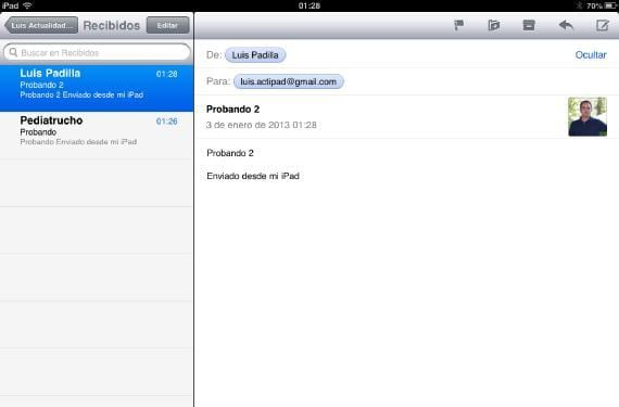 email (3)