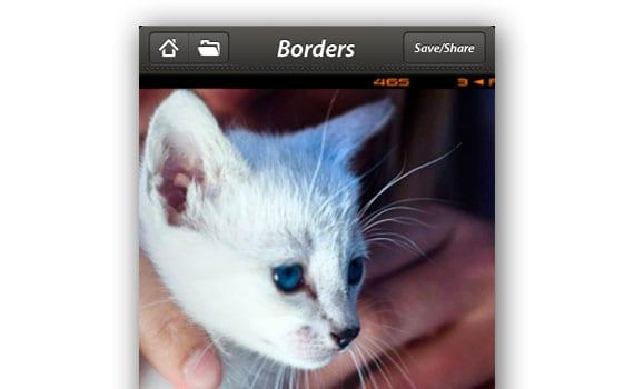 App para mejorar fotos