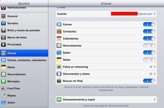 iCloud-Backup1