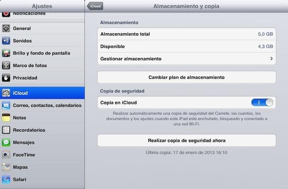 iCloud-Backup2