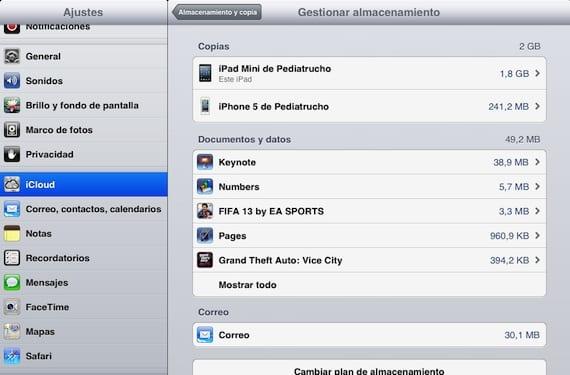iCloud-Backup3