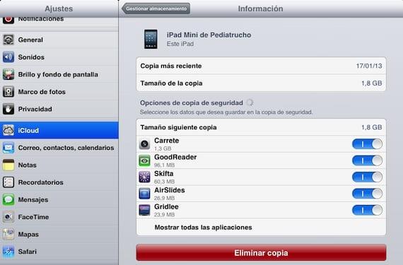 iCloud-Backup4
