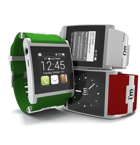 imwatch-made-in-italy