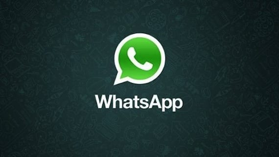 Whatsapp en iPhone 3G