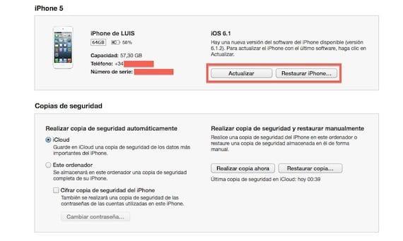 IPSWDownloader, descarga el firmware de cualquier dispositivo