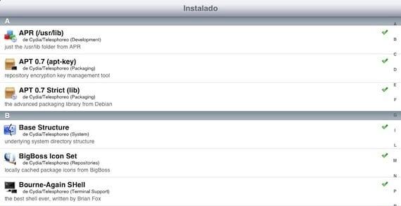 Cydia-iPad01