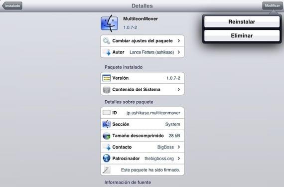 Cydia-iPad02