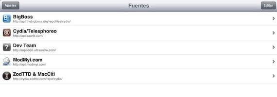 Cydia-iPad03