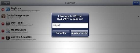 Cydia-iPad04