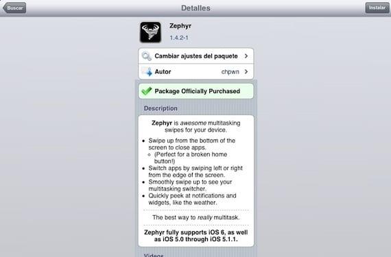 Cydia-iPad05