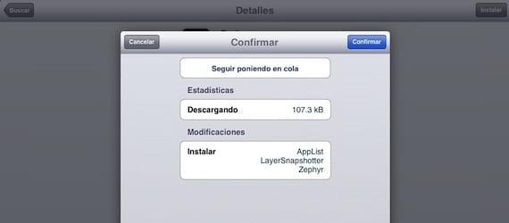 Cydia-iPad06