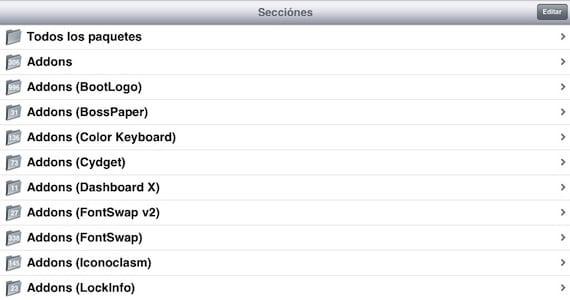 Cydia-iPad08